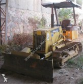 bulldozer Komatsu D20A-1