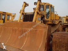 Caterpillar D10N D10N Bulldozer