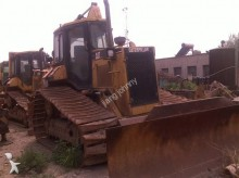 Caterpillar D5M XLP
