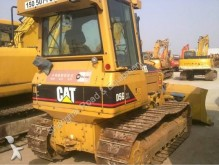 bulldozer Caterpillar D5G