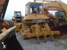 bulldozer Caterpillar D5H MPP