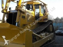 Caterpillar D8N bulldozer