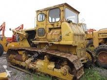 Komatsu D85A bulldozer