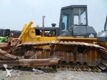 Shantui SD16L bulldozer