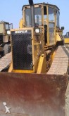 buldozer Caterpillar D5H II LGP