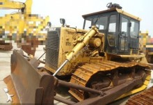 Caterpillar D7G-II bulldozer