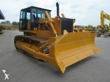 bulldozer Fiat FD20-A EX ARMY Reconditioned