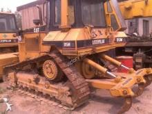 bulldozer Caterpillar D5H II LGP D5HLGP