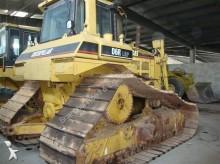 bulldozer Caterpillar D6R D6R Caterpillar D6R