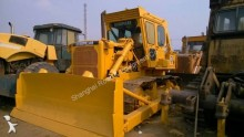 bulldozer Caterpillar D7G CAT D6H D7H D8R