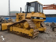 bulldozer Caterpillar D4H XLP