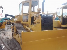 bulldozer Caterpillar D5H