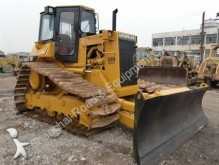 bulldozer Caterpillar D4H CAT D4H D5H