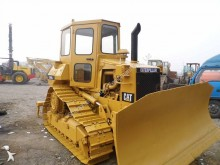 bulldozer Caterpillar D4H CAT D4H D6H