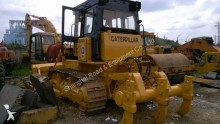 Caterpillar D6D CAT D6D bulldozer