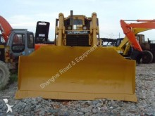 bulldozer Caterpillar D7H CAT D7H