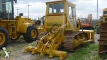 bulldozer Caterpillar D6D CAT D6D