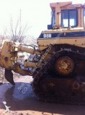 Caterpillar D8N D8N bulldozer