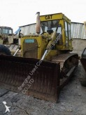 bulldozer Caterpillar