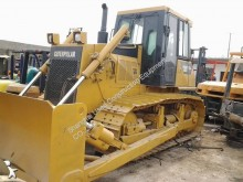 View images Caterpillar D6G bulldozer