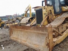 бульдозер Caterpillar D5H II LGP