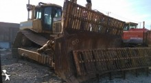 Caterpillar D8R D8R bulldozer