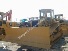 bulldozer Caterpillar D5M D5M