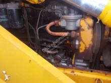 gebrauchter Hanomag Bulldozer 140-HSB - n°2962154 - Bild 10