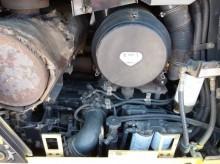 Ver as fotos Bulldozer Komatsu D65WX-15EO