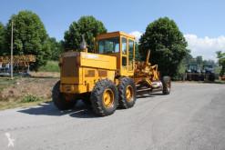 Voir les photos Bulldozer nc 720A
