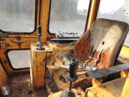 Voir les photos Bulldozer Liebherr LR 631 B
