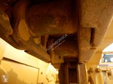Ver as fotos Bulldozer Caterpillar D 6 D