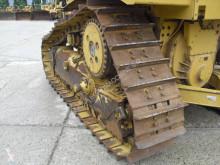 Voir les photos Bulldozer Caterpillar D 6 T XL