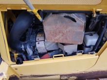 Voir les photos Bulldozer Komatsu D 65PX-17