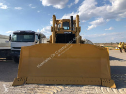 Ver las fotos Bulldozer Caterpillar D 8 L