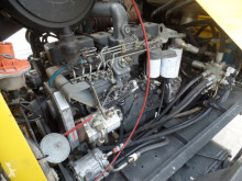 Vedeţi fotografiile Buldozer n/a F106A
