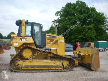 View images Caterpillar loader