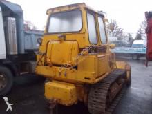 gebrauchter Hanomag Bulldozer 140-HSB - n°2962154 - Bild 13