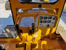 Ver as fotos Bulldozer Caterpillar