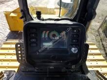 Ver as fotos Bulldozer Komatsu