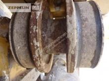 Bilder ansehen Caterpillar D6TXL Bulldozer