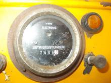 gebrauchter Hanomag Bulldozer 140-HSB - n°2962154 - Bild 14