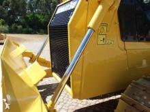 Ver as fotos Bulldozer Komatsu D65WX-15