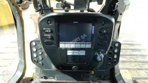 Voir les photos Bulldozer Komatsu D61 PXI Intelligent