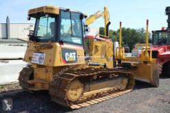 Voir les photos Bulldozer Caterpillar D 6 K2 LGP