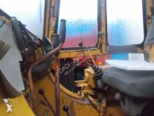 gebrauchter Hanomag Bulldozer 140-HSB - n°2962154 - Bild 15