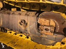 Voir les photos Bulldozer Komatsu Mit Ripper