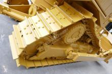 Bekijk foto's Bulldozer Caterpillar