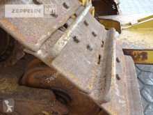 Voir les photos Bulldozer Caterpillar D6TXL
