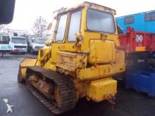 gebrauchter Hanomag Bulldozer 140-HSB - n°2962154 - Bild 16